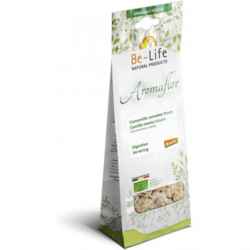 BE-LIFE CAMOMILLE ROMAINE