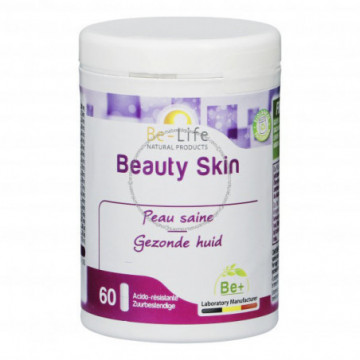 BE-LIFE BEAUTY SKIN 60 GEL.