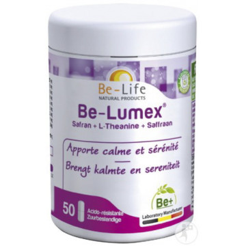 BE-LIFE BE-LUMEX 50COMP.