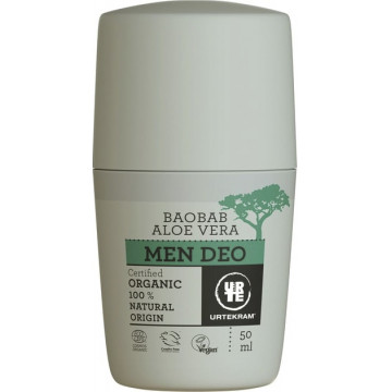 DEO ROLL HOMME 50ML
