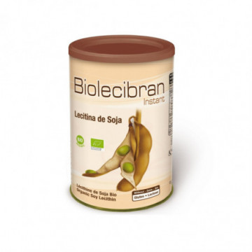 BIOLECIBRAN LECITINE DE...