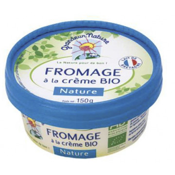 GN FROMAGE A TARTINER...