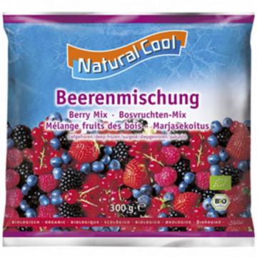 NATURAL COOL MELANGE FRUITS...