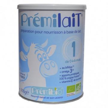 PREMIBIO PREMILAIT 1 AGE...
