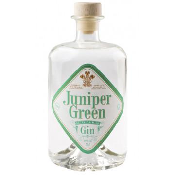 JUNIPER GREEN LONDON DRY...