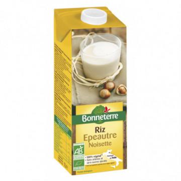 BONNETERRE BOISSON EPEAUTRE...