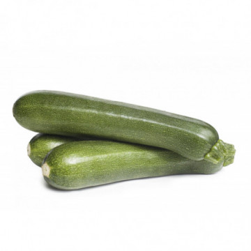 COURGETTES (ITALIE)