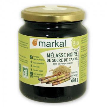MARKAL MELASSE DE SUCRE DE...