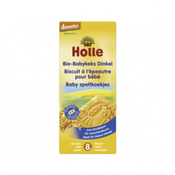 HOLLE BISCUIT EPEAUTRE POUR...
