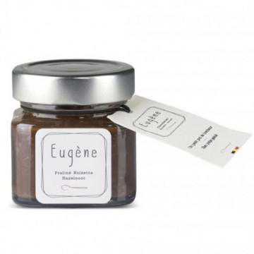 EUGENE CHOCO NOISETTE 215G