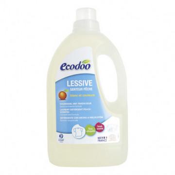 ECODOO LESSIVE LIQUIDE 1.5 L