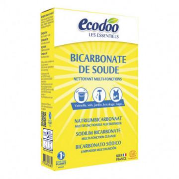 ECODOO BICARBONATE DE SOUDE...