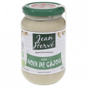 HERVE PUREE DE NOIX DE...
