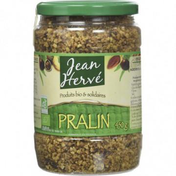 JH PRALIN 450G