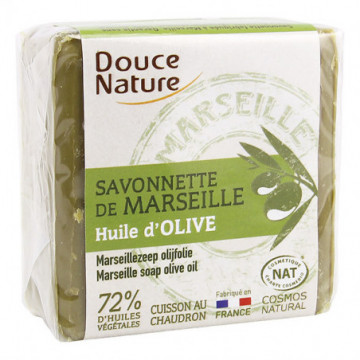 DOUCE NATURE SAVON DE...