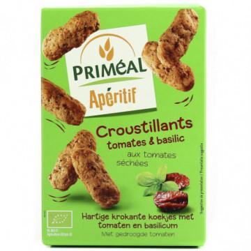 PRIMEAL CROUSTILLANTS DE...
