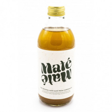 MATE THE GLACEE 330 ML