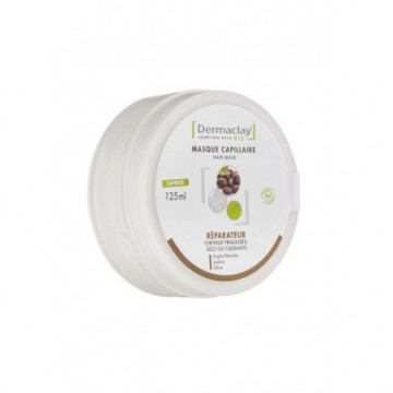 DERMACLAY MASQUE CAPILLAIRE...