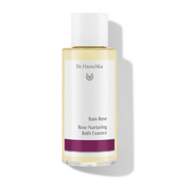 DR HAUS. BAIN ROSE 100ML