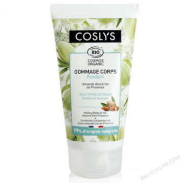 COSLYS GOMMAGE 150G - GAMME...