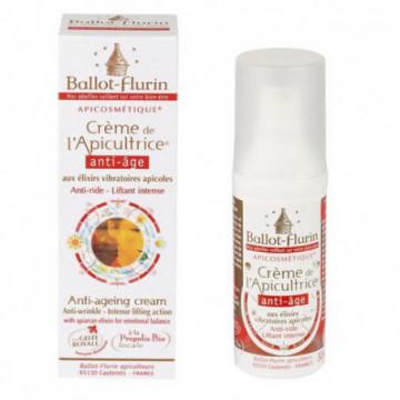 BALLOT-FLURIN CREME DE...
