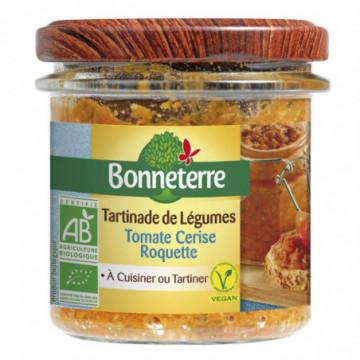BNTR TARTINADE TOMATE...