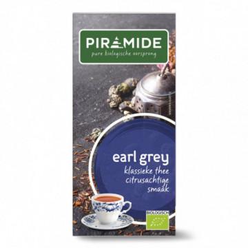 PIRAMIDE EARL GREY 20 INF
