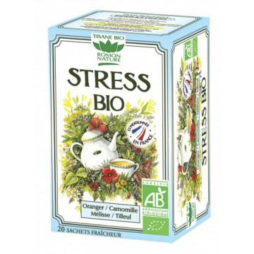 ROMON NATURE STRESS BIO 20...