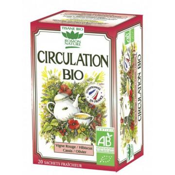 ROMON CIRCULATION BIO 20...