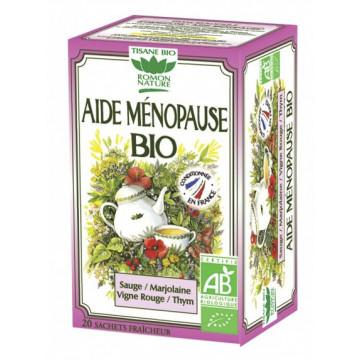 ROMON NATURE AIDE-MENOPAUSE...