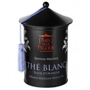 PRESTIGE THE BLANC FLEUR...
