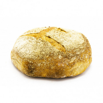 B.S. PAIN CAMPAGNE GRAND...