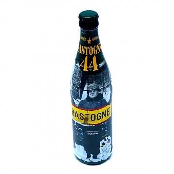 BASTOGNE 44 50CL