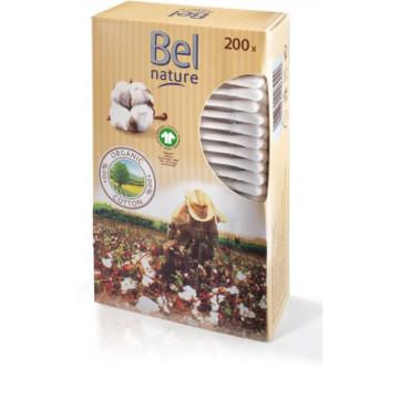 BEL NATURE BOITE DE 200...