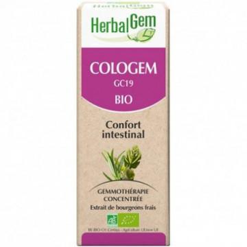 HERBALGEM COLOGEM 50 ML