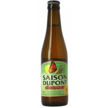 DUPONT SAISON 5.5 12.2 PL 33CL