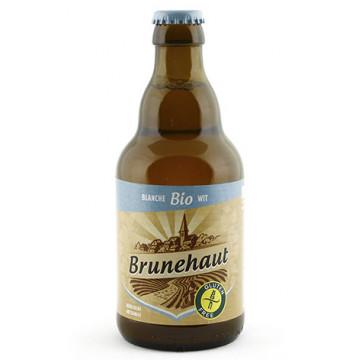 BRUNEHAUT BLANCHE 5.5 12.8...