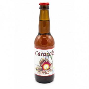 CARACOLE BIO 7.5 16 33CL