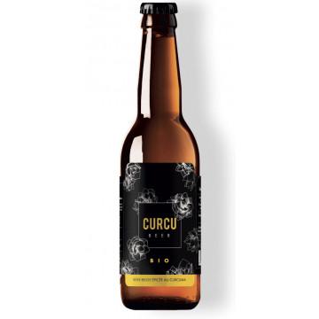 CURCU-BEER