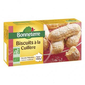 BONNETERRE BISCUITS...