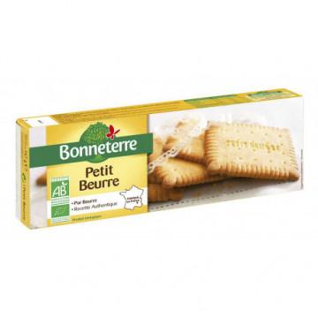 BONNETERRE PETIT BEURRE 167G