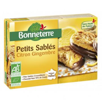 BNTR PT SABLES...