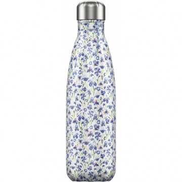 THE CHILLY'S BOTTLE 750ML