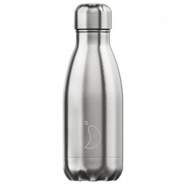 THE CHILLY'S BOTTLE 260ML