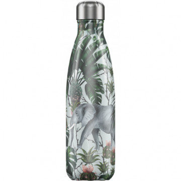 THE CHILLYS BOTTLE 750ML