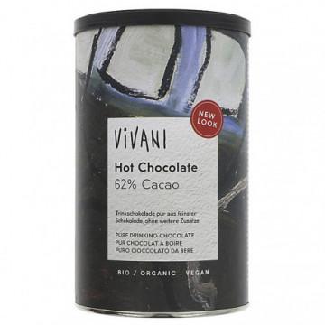 VIVANI CHOCOLAT CHAUD 280G
