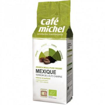 CAFE MICHEL MEXIQUE MOULU...