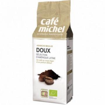 CAFE MICHEL MELANGE DOUX...