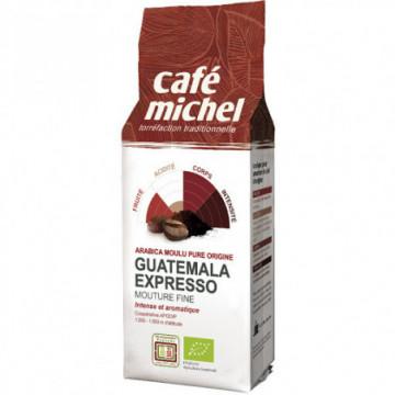 CAFE MICHEL GUATEMALA...