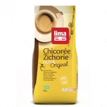 LIMA CHICOREE A FILTRER 250 GR